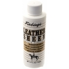 Leather Sheen 4Oz